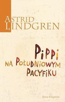 Chomikuj, ebook online Pippi na Południowym Pacyfiku. Astrid Lindgren