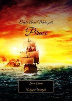 Ebook Piraci pdf