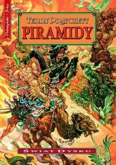 Ebook Piramidy pdf