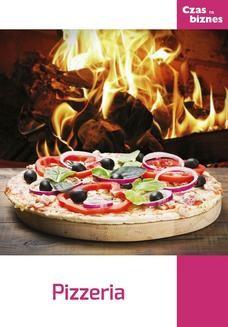 Chomikuj, ebook online Pizzeria. Opracowanie zbiorowe
