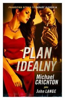 Ebook Plan idealny pdf