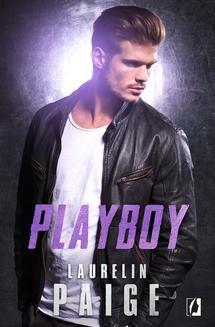 Chomikuj, ebook online Playboy. Laurelin Paige