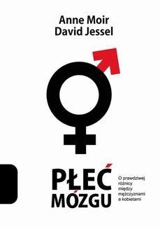 Ebook Płeć mózgu pdf