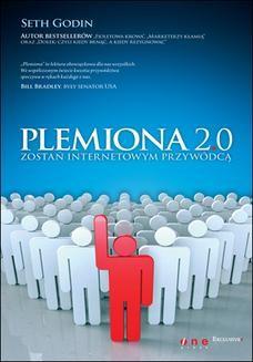 Chomikuj, ebook online Plemiona 2.0. Zostań internetowym przywódcą. Seth Godin