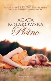 Ebook Płótno pdf