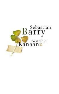 Ebook Po stronie Kanaanu pdf