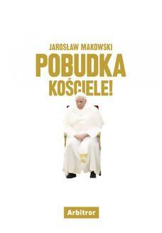 Ebook Pobudka, Kościele! pdf