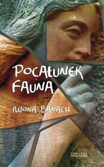 Ebook Pocałunek Fauna pdf