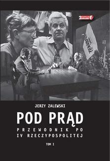 Chomikuj, ebook online Pod Prąd. Jerzy Zalewski