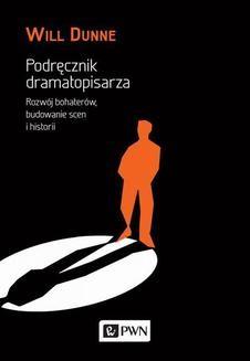 Ebook Podręcznik dramatopisarza pdf