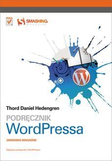 Ebook Podręcznik WordPressa. Smashing Magazine pdf
