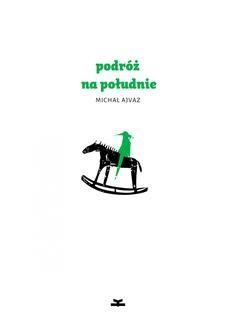 Ebook Podróż na południe pdf