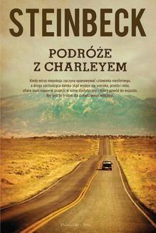 Ebook Podróże z Charleyem pdf