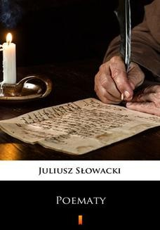 Ebook Poematy pdf