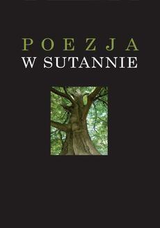 Chomikuj, ebook online Poezja w sutannie. Stefan Radziszewski