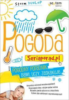 Chomikuj, ebook online Pogoda. Seriaporad.pl. Storm Dunlop