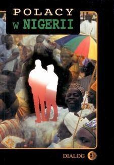 Chomikuj, ebook online Polacy w Nigerii. Tom I. Opracowanie zbiorowe