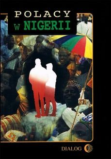 Chomikuj, ebook online Polacy w Nigerii. Tom III. Opracowanie zbiorowe
