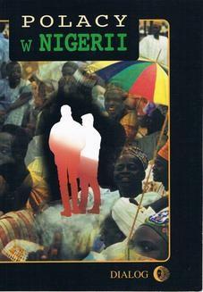 Chomikuj, ebook online Polacy w Nigerii. Tom IV. Opracowanie zbiorowe