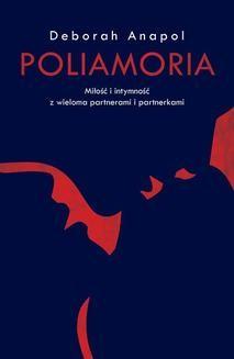 Ebook Poliamoria pdf