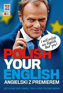 Chomikuj, ebook online Polish Your English. Praca zbiorowa