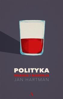 Ebook Polityka. Władza i nadzieja pdf
