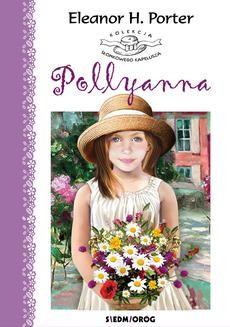 Ebook Pollyanna pdf