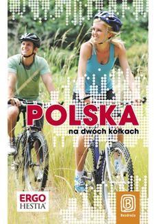 Chomikuj, ebook online Polska na dwóch kółkach. Wydanie 1. Praca zbiorowa