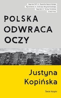 Ebook Polska odwraca oczy pdf