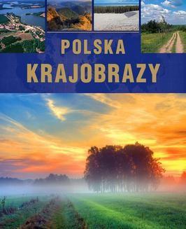 Chomikuj, ebook online Polska. Sławomir Kobojek