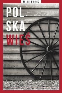 Chomikuj, ebook online Polska wieś. Minibook. autor zbiorowy