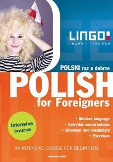 Chomikuj, ebook online Polski raz a dobrze. Polish for Foreigners. Stanisław Mędak