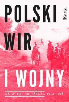 Chomikuj, ebook online Polski wir I wojny. Opracowanie zbiorowe