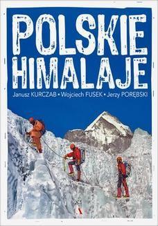Chomikuj, ebook online Polskie Himalaje. Wojciech Fusek