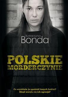 Ebook Polskie morderczynie pdf
