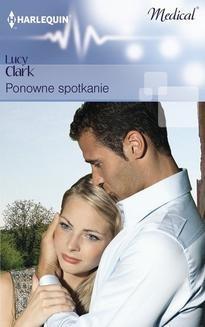 Ebook Ponowne spotkanie pdf