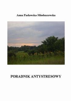 Ebook Poradnik antystresowy pdf