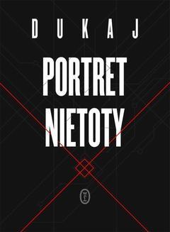 Ebook Portret nietoty pdf