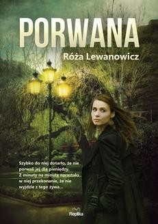 Ebook Porwana pdf