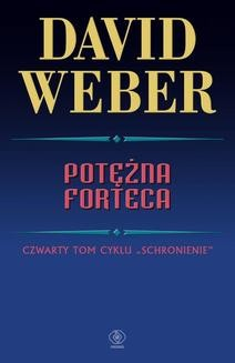 Ebook Potężna forteca pdf