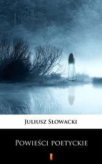 Ebook Powieści poetyckie pdf