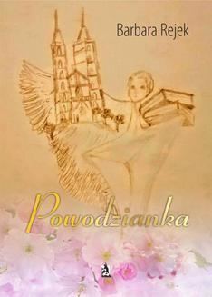 Chomikuj, ebook online Powodzianka. Barbara Rejek