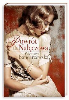 Chomikuj, ebook online Powrót do Nałęczowa. Wiesława Bancarzewska