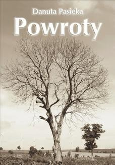 Ebook Powroty pdf