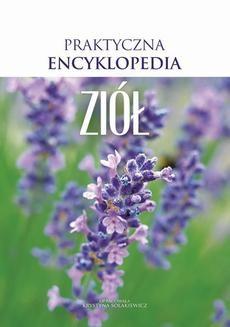 Chomikuj, ebook online Praktyczna encyklopedia ziół. O-press