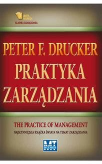 Ebook Praktyka zarządzania pdf
