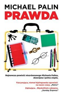 Ebook Prawda pdf