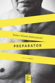 Ebook Preparator pdf