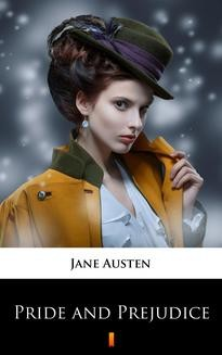 Chomikuj, ebook online Pride and Prejudice. Jane Austen