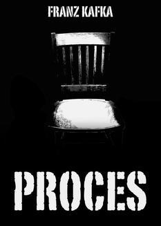 Ebook Proces pdf